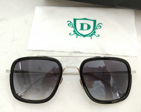 DITA Sunglasses 1173