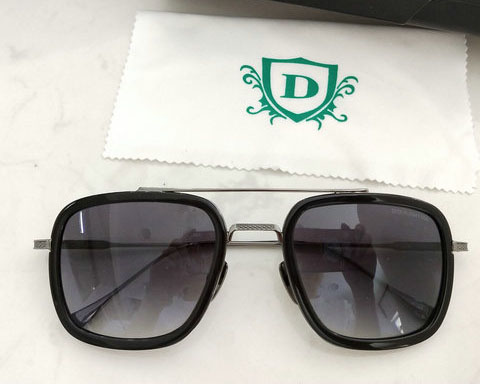 DITA Sunglasses 1174