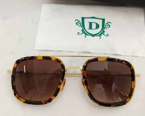 DITA Sunglasses 1175