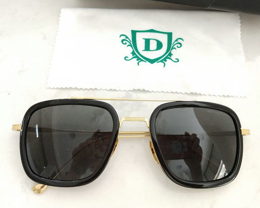 DITA Sunglasses 1176