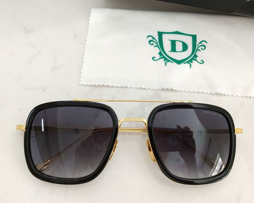 DITA Sunglasses 1177