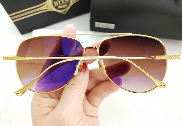 DITA Sunglasses 1178