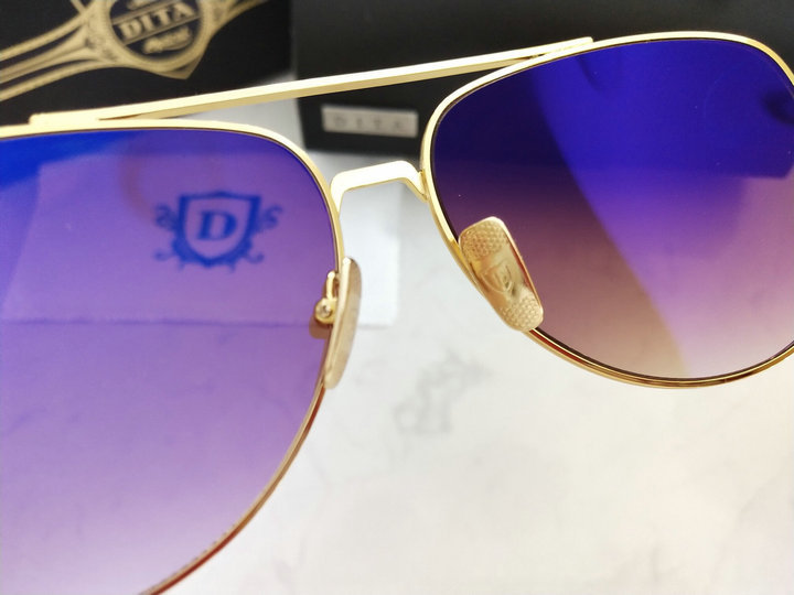 DITA Sunglasses 1179