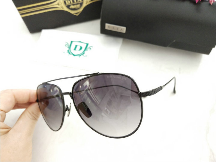 DITA Sunglasses 1180
