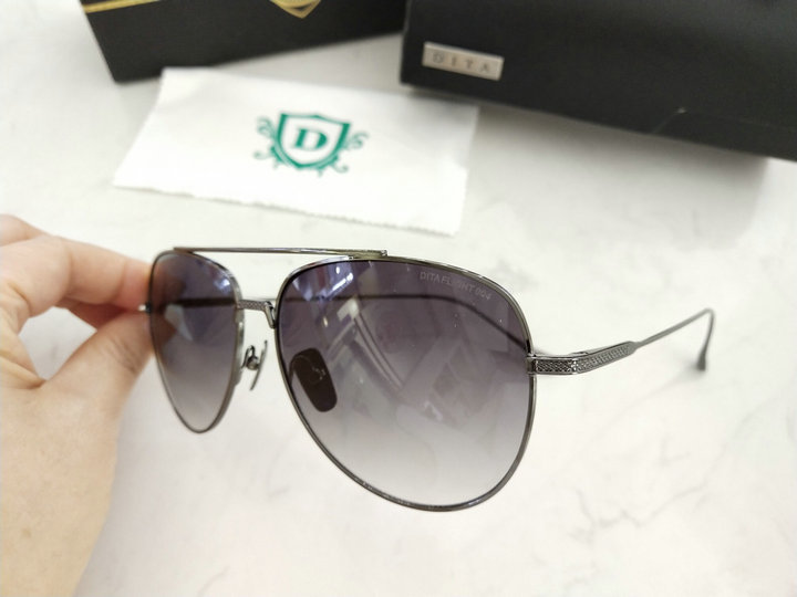 DITA Sunglasses 1181