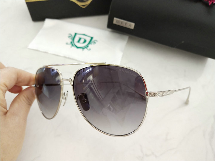 DITA Sunglasses 1182