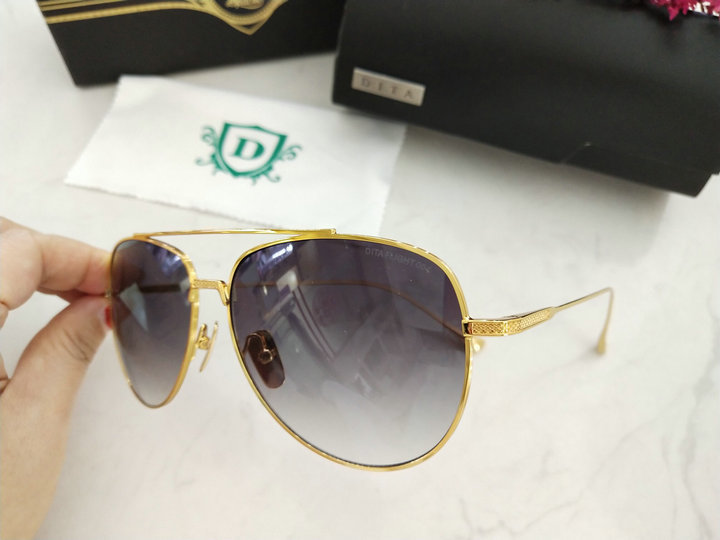 DITA Sunglasses 1183