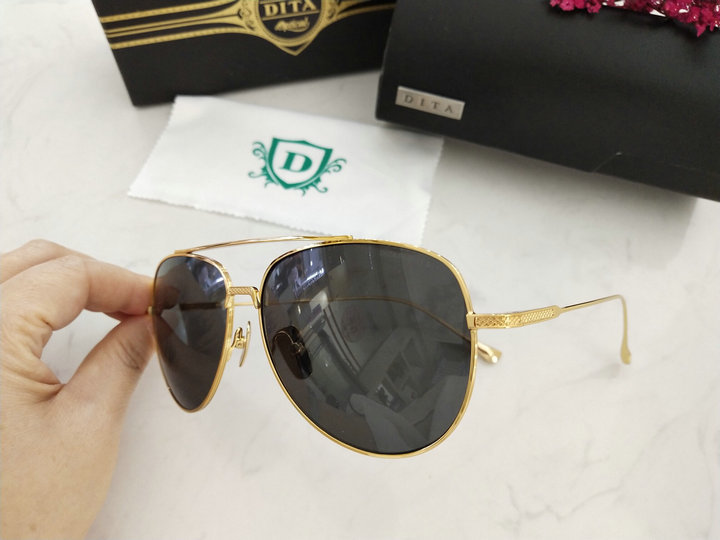 DITA Sunglasses 1184