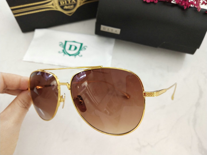DITA Sunglasses 1185