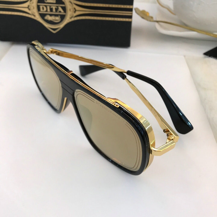 DITA Sunglasses 1186