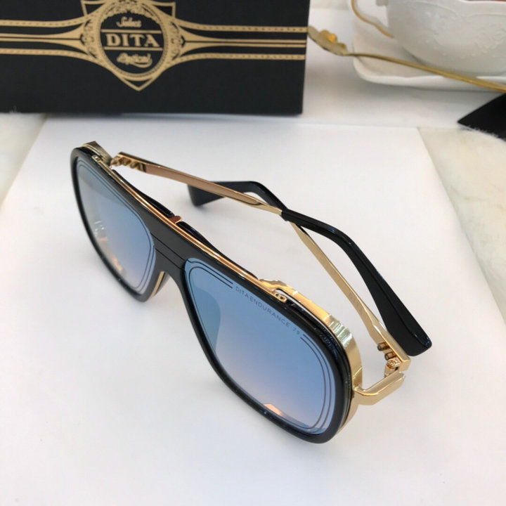 DITA Sunglasses 1187