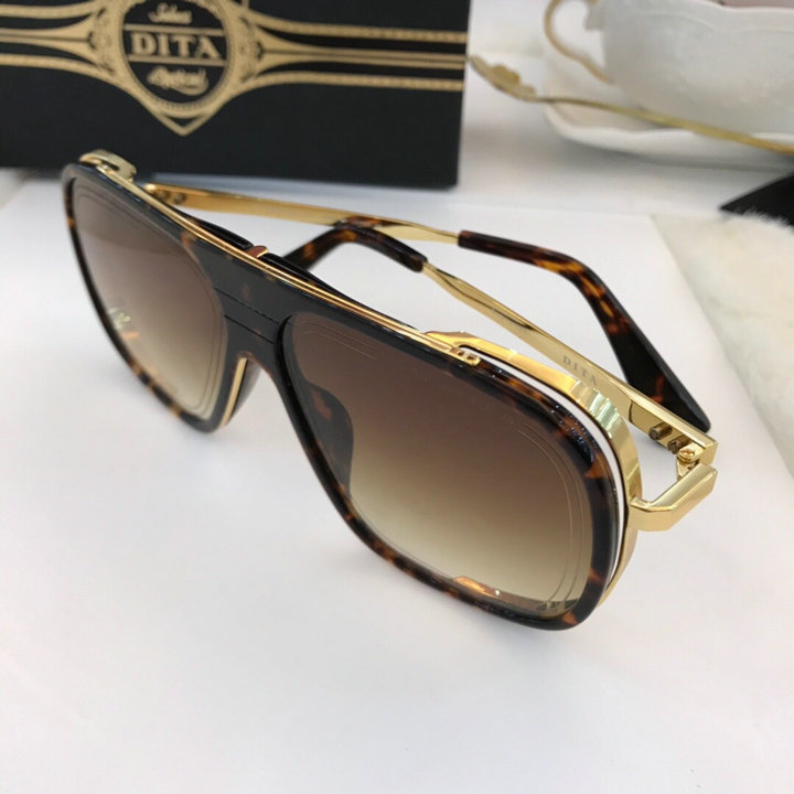 DITA Sunglasses 1188