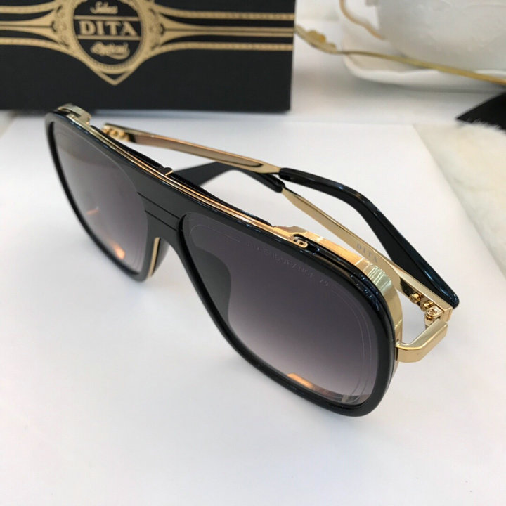 DITA Sunglasses 1189