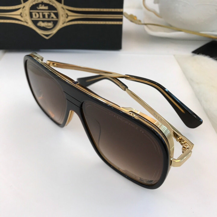 DITA Sunglasses 1190