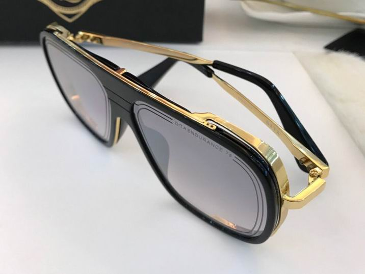 DITA Sunglasses 1191