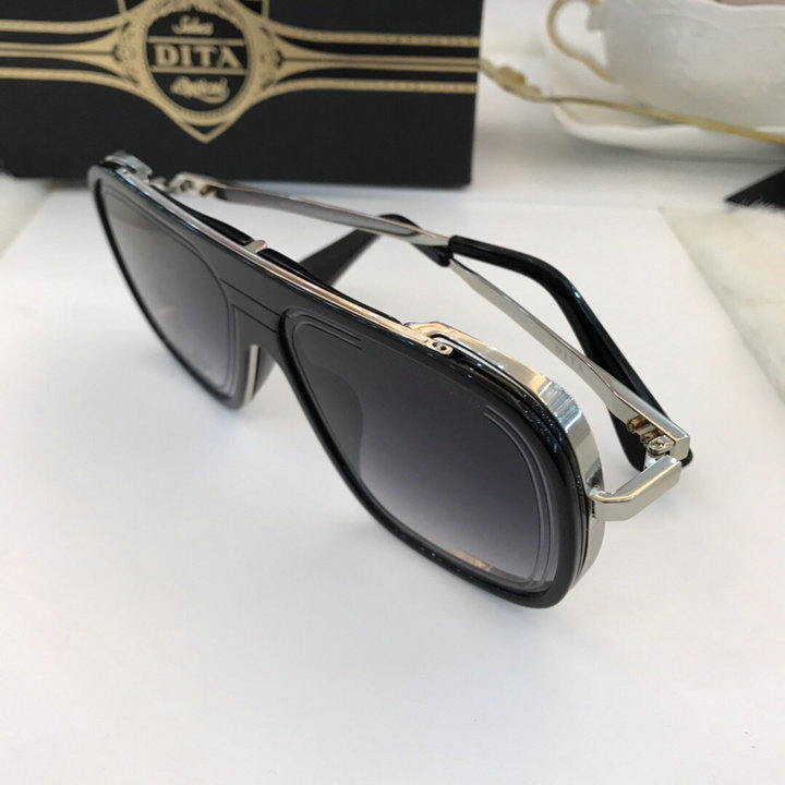 DITA Sunglasses 1192