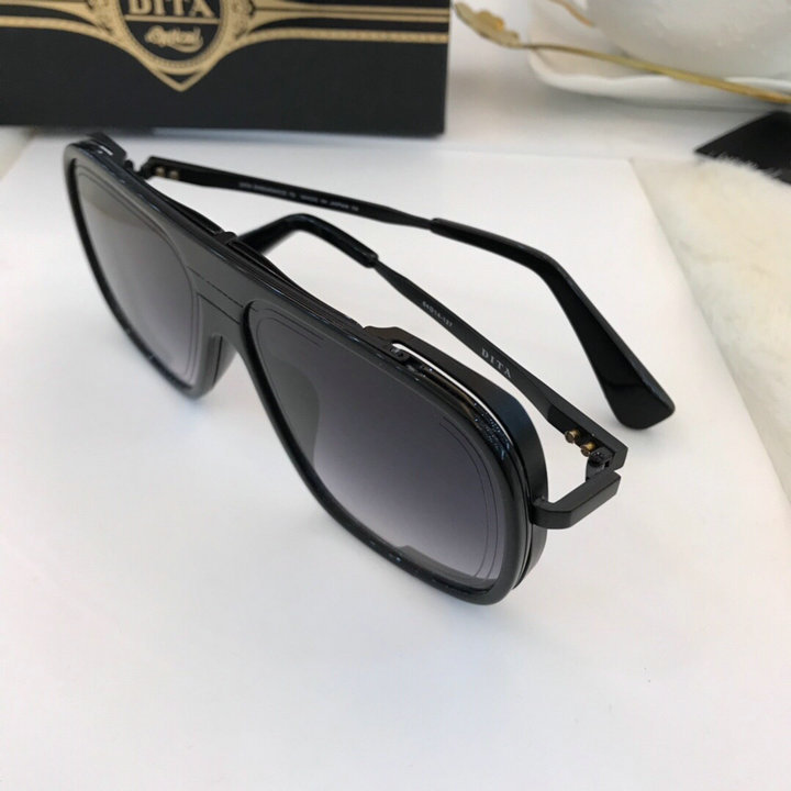DITA Sunglasses 1193