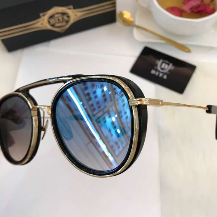 DITA Sunglasses 1194