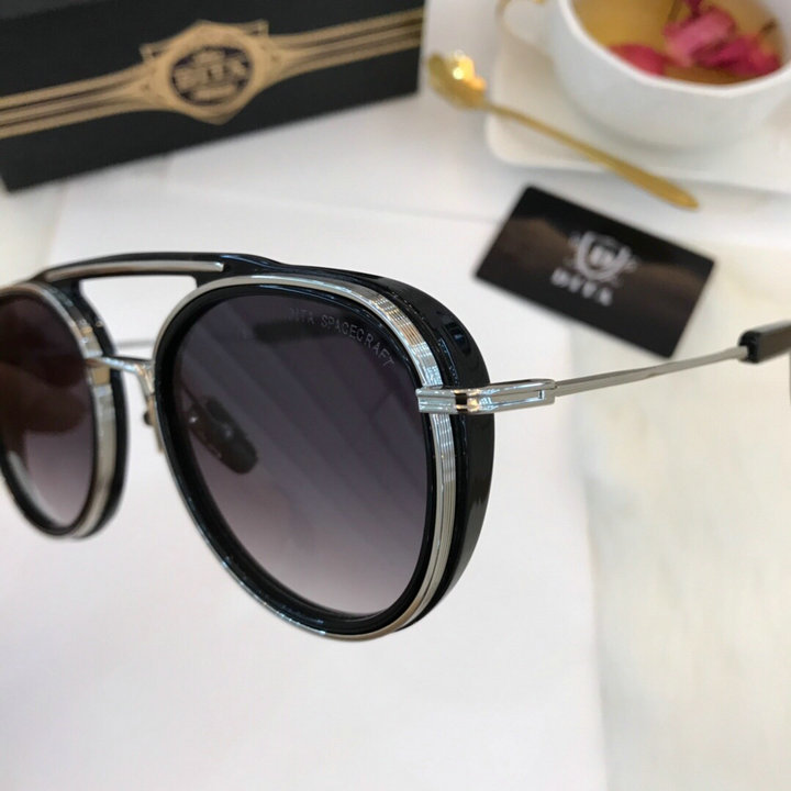 DITA Sunglasses 1195