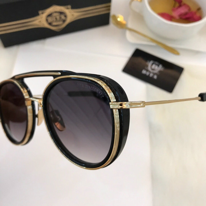 DITA Sunglasses 1196