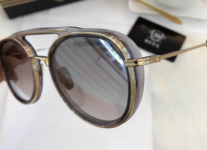 DITA Sunglasses 1198