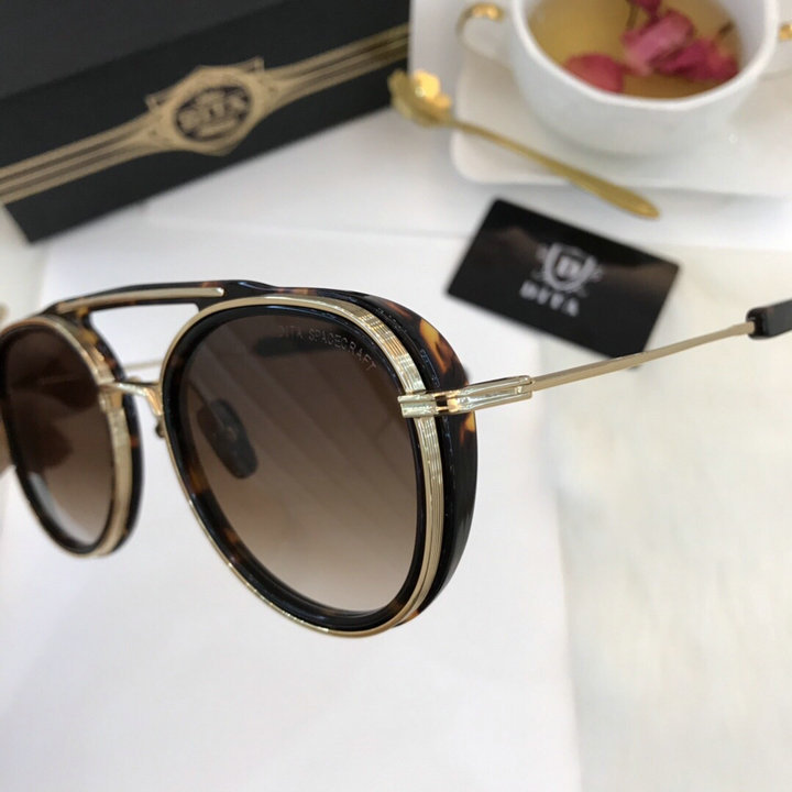 DITA Sunglasses 1199