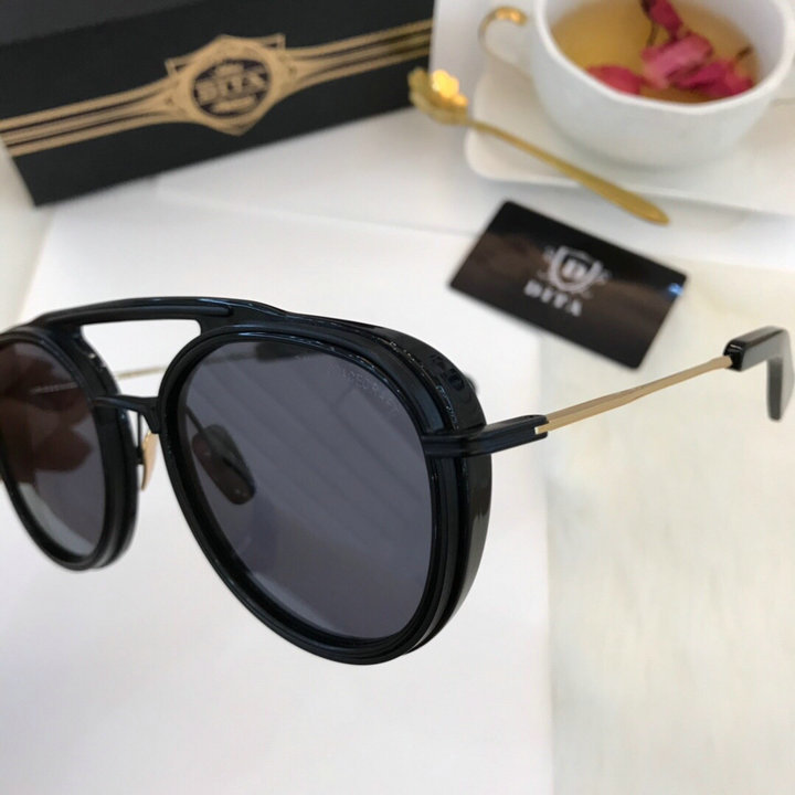 DITA Sunglasses 1200