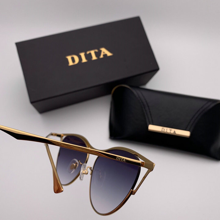 DITA Sunglasses 1201