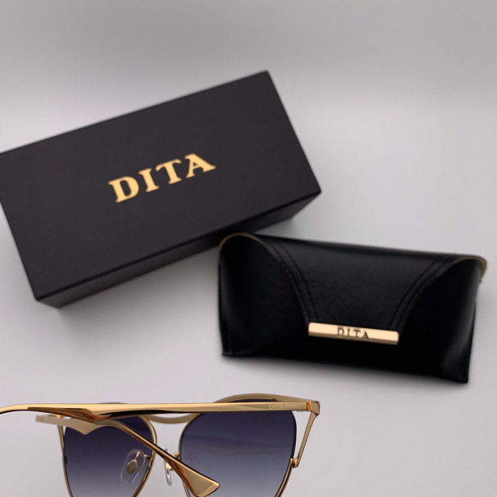 DITA Sunglasses 1202