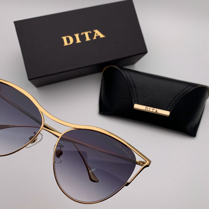 DITA Sunglasses 1203