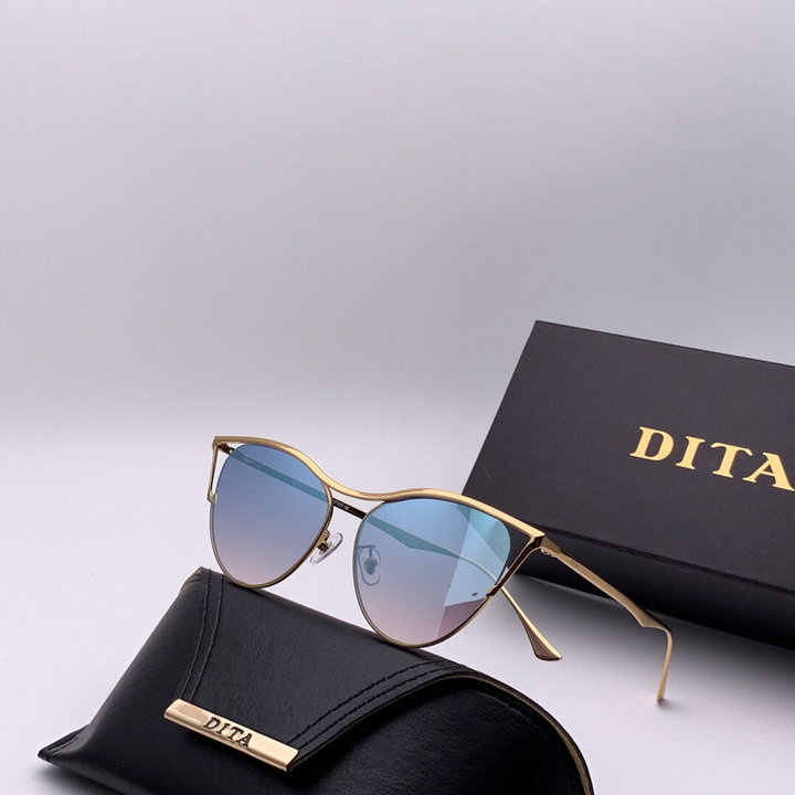 DITA Sunglasses 1204