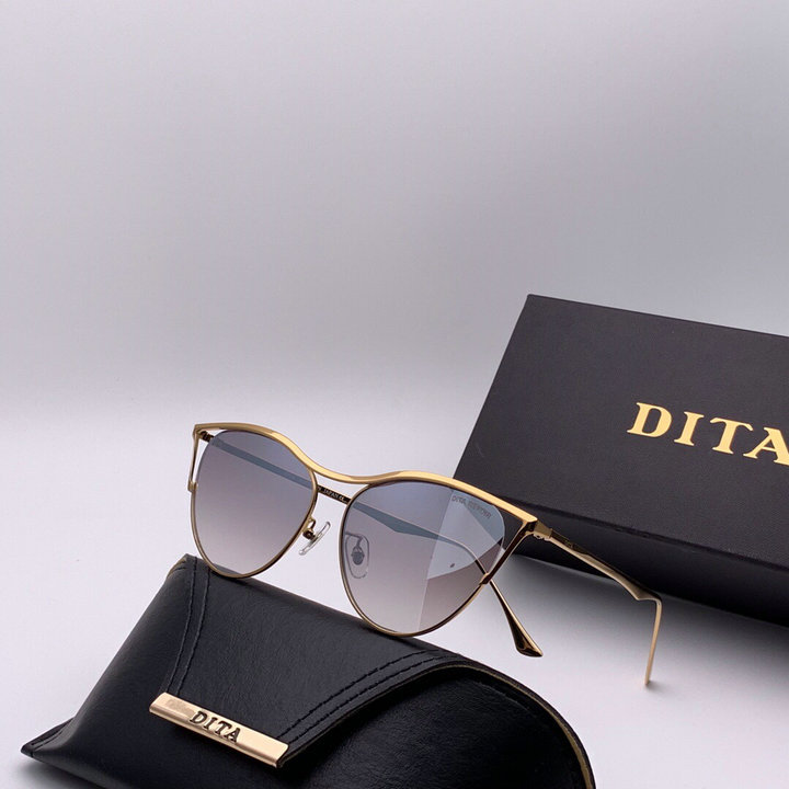DITA Sunglasses 1205
