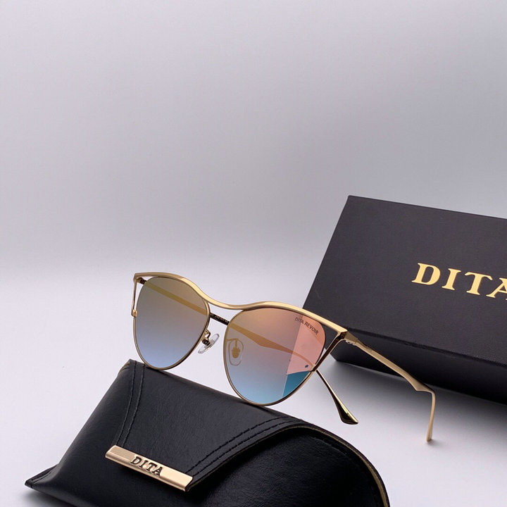 DITA Sunglasses 1206