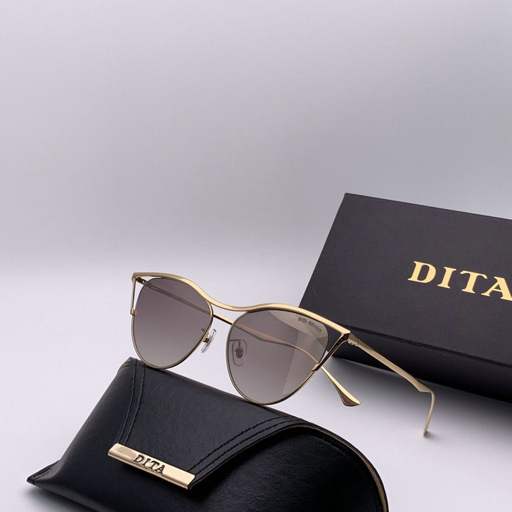 DITA Sunglasses 1207