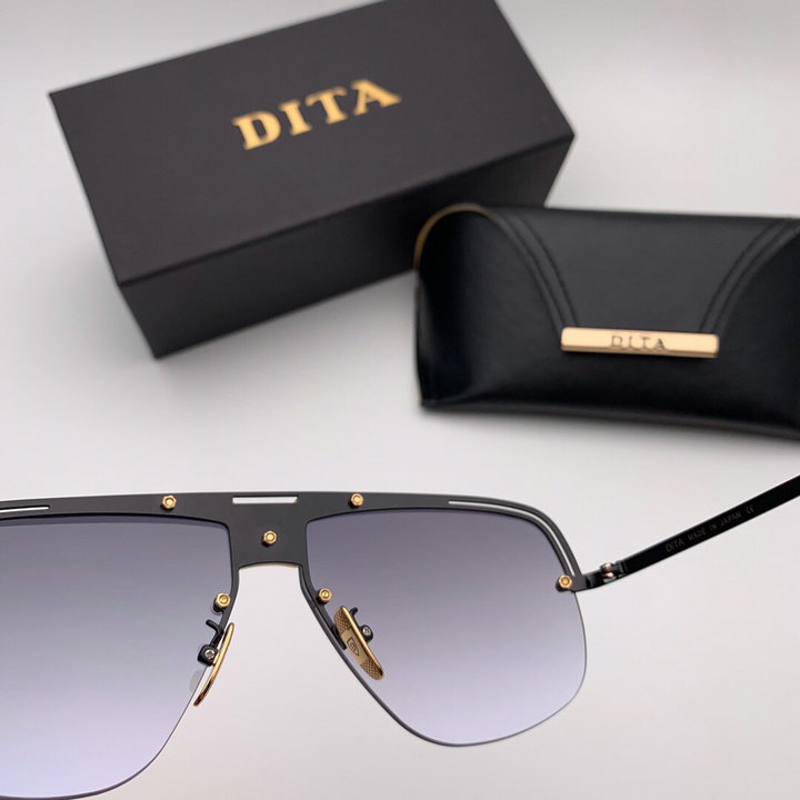 DITA Sunglasses 1209