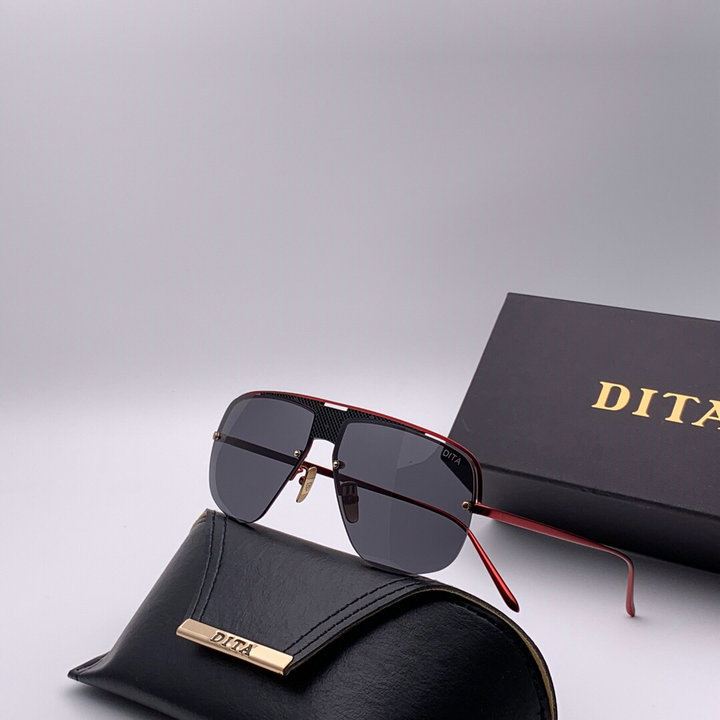 DITA Sunglasses 1210