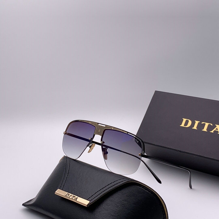 DITA Sunglasses 1211