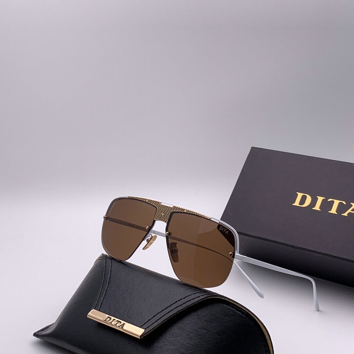 DITA Sunglasses 1212