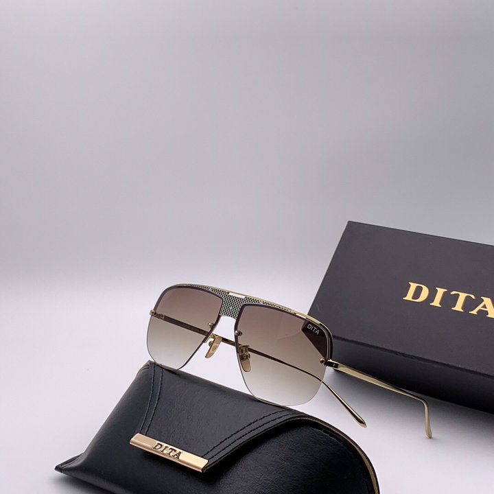 DITA Sunglasses 1213