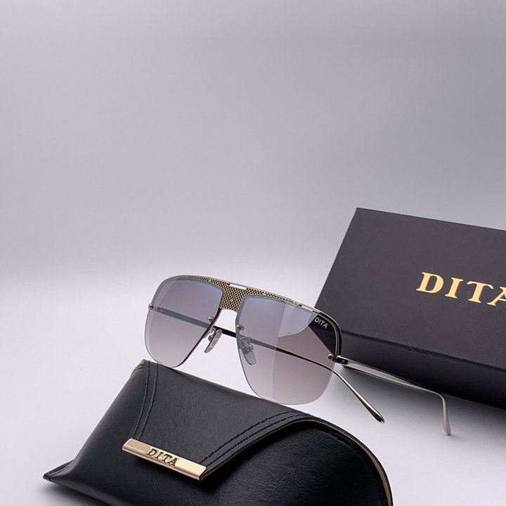 DITA Sunglasses 1214