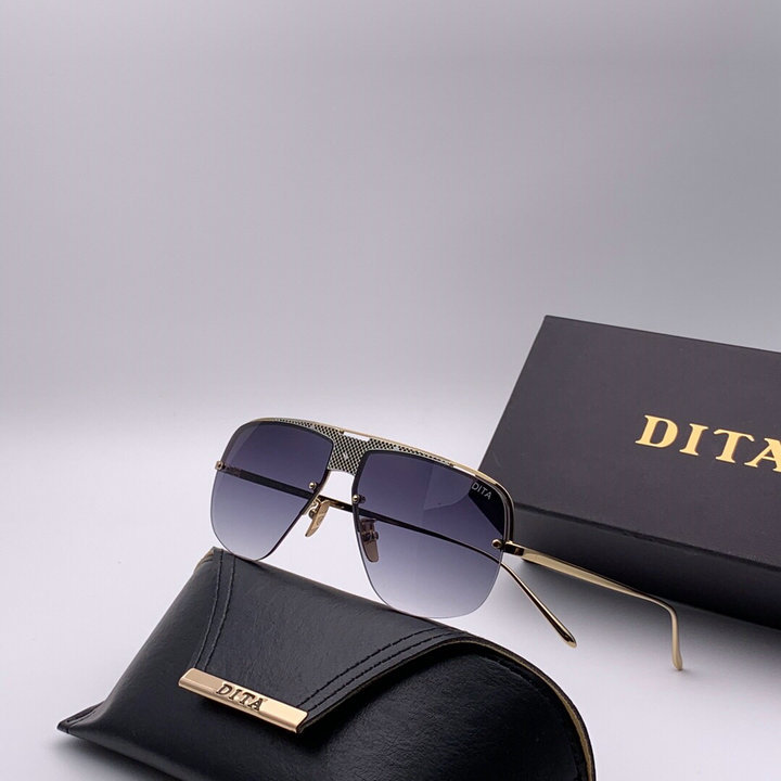 DITA Sunglasses 1215