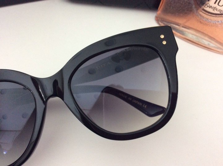 DITA Sunglasses 1216