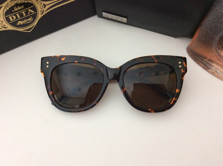 DITA Sunglasses 1219