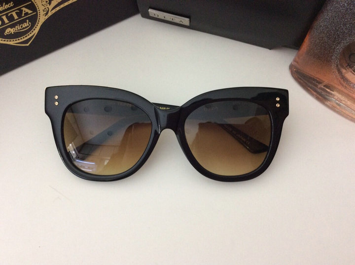 DITA Sunglasses 1220