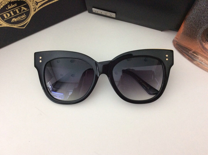DITA Sunglasses 1221