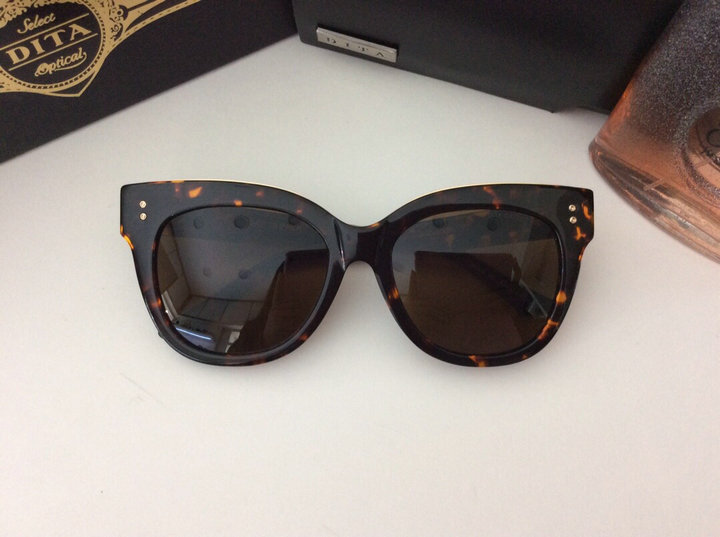 DITA Sunglasses 1223