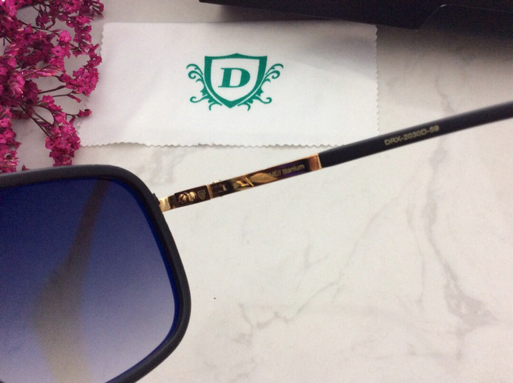 DITA Sunglasses 1224