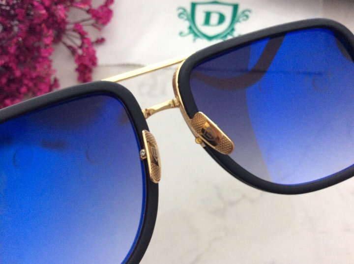 DITA Sunglasses 1225