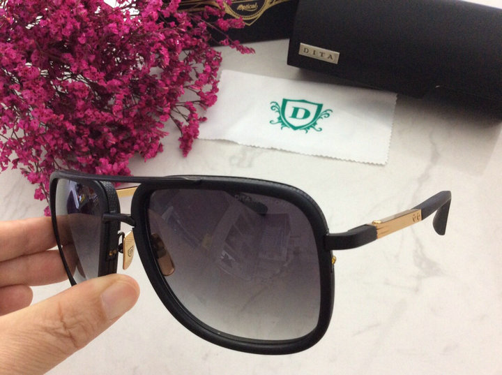 DITA Sunglasses 1226