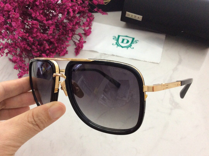 DITA Sunglasses 1227